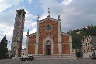 chiesa-santa-caterina-in-villa