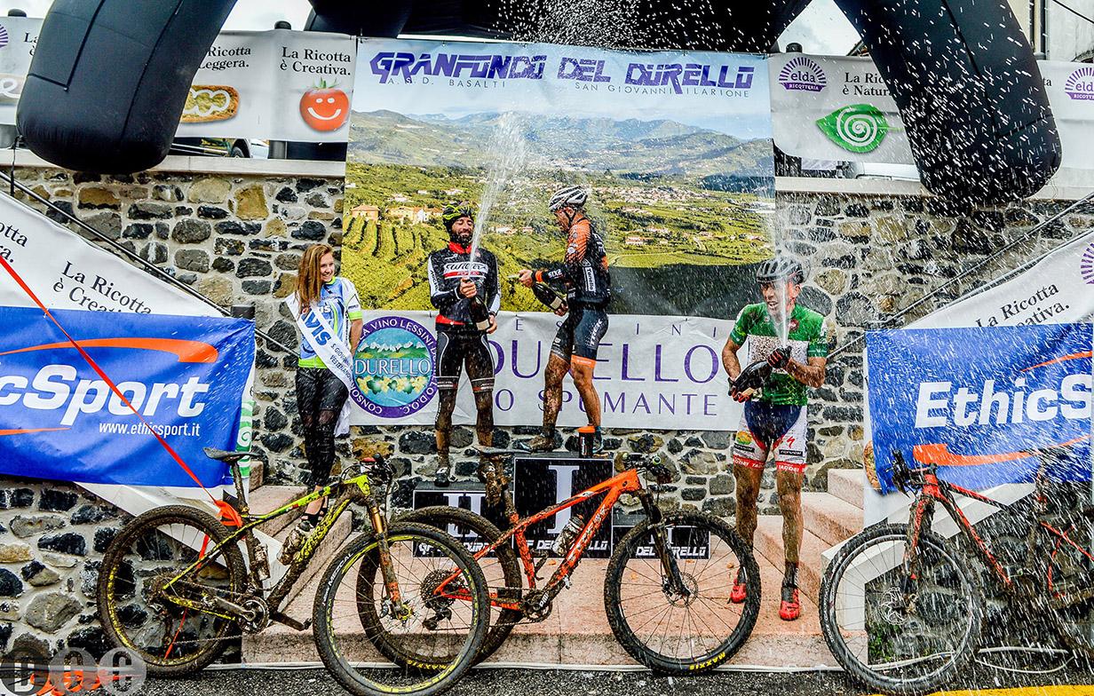granfondo-del-durello-2016_podio