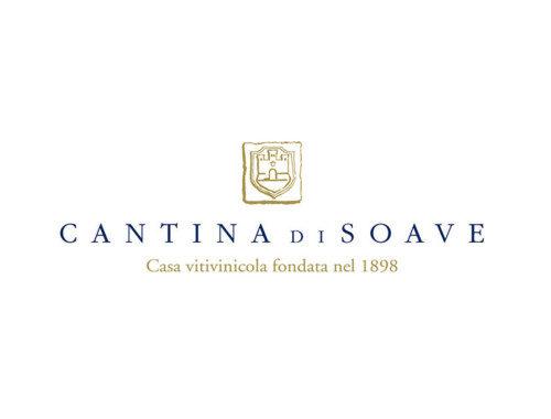 granfondo-del-durello-2017_sponsor_cantina-di-soave-