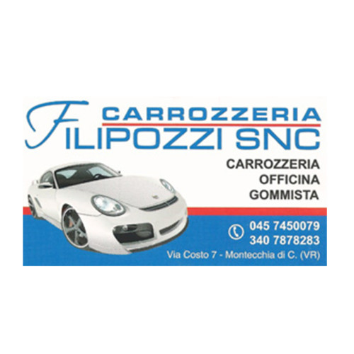 Granfondo-del-durello-2017_carrozzeria-filippozzi_sponsor