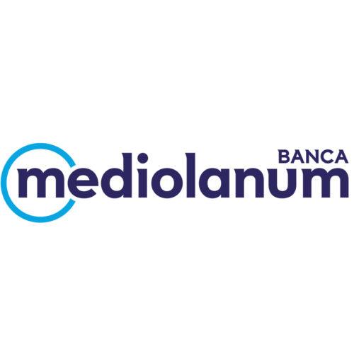 granfondo-del-durello-2016_banca-mediolanum