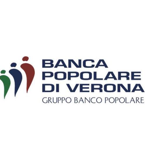 granfondo-del-durello-2017_banca-popolare-di-verona-PARTNERS
