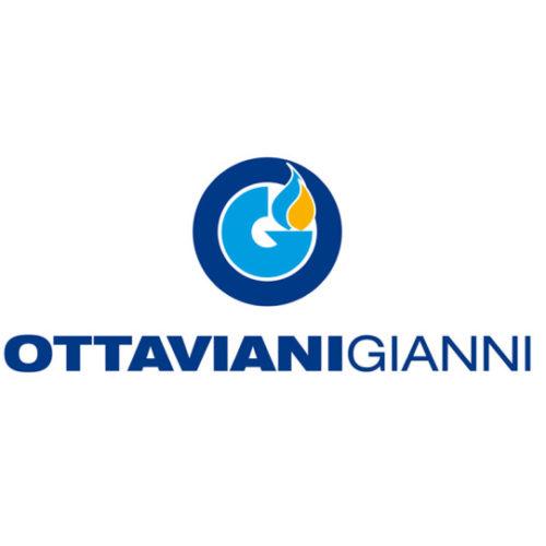 granfondo-del-durello-2016_ottaviani-gianni-PARTNERS