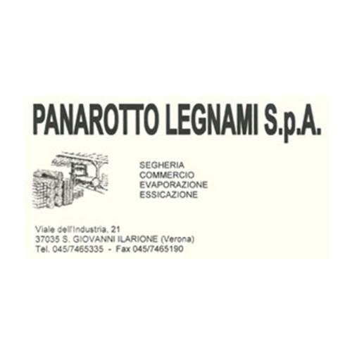 granfondo-del-durello-2017_panarotto-legnami-SPONSORS