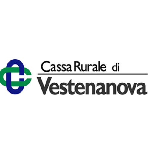granfondo-del-durello-2016_cassa-rurale-di-vestenanova-1000x850