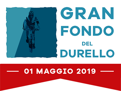 GRANFONDO DEL DURELLO 2019