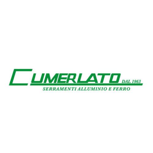 granfondo-del-durello-2017_cumerlato-PARTNERS