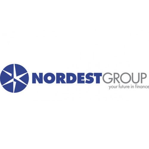 granfondo-del-durello-2017_nordest-group-PARTNERS